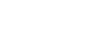 le-logo