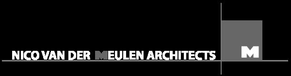 Nico-van-der-Meulen-Logo